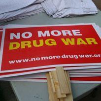 no.more.drug.war.205x205.jpg