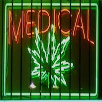 square-medical-sign.jpg