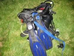 weed-scuba-gear.jpg