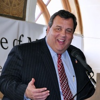 Thumbnail image for Chris-Christie-fatfuck.jpg