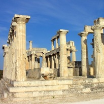 Greece-1173_-_Temple_of_Athena.jpg