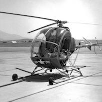 Helicopter-vintage.jpg