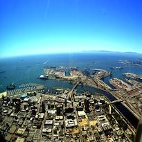 Long_Beach_CA_Photo_D_Ramey_Logan.jpg