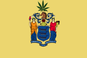 Thumbnail image for New jersey flag.png