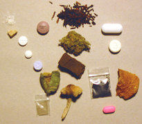 Pyschoactive_Drugs.jpg