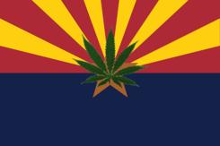 Thumbnail image for arizona flag.png