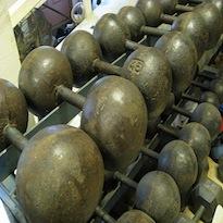 dumbells-WilsonB-flickr.jpg