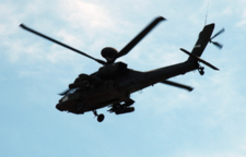 Thumbnail image for helicopter.png