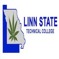 linn-state-technical-college.jpg
