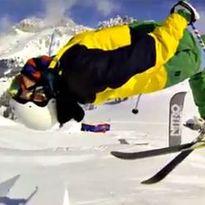ski.flip.205x205-thumb-205x205.jpg
