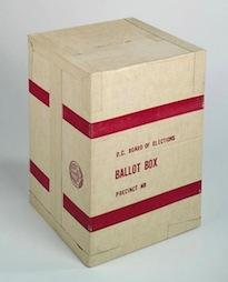 Cardboard_ballot_box_-_Smithsonian.jpg