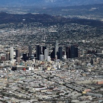 LA-wikicommons.jpg