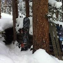 WinterParkSmokeShack-WilliamBreathes.jpg