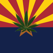 arizona-flagsquare.png