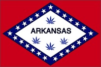 Thumbnail image for arkansas-flag-TokeoftheTown2013.jpg
