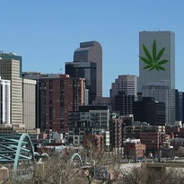 Thumbnail image for denverskyline-MattWright-Creativecommons.jpg