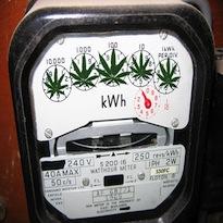 electric.meter-Mike1024commons.jpg