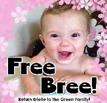 free-bree.jpg