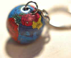 globe-flikr.com_sarahakabmg.jpg