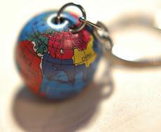 Thumbnail image for globe-flikr.com_sarahakabmg.jpg