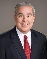 john-morgan-attorney.jpg