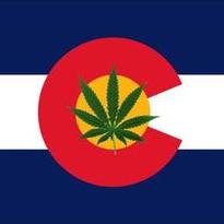 Thumbnail image for Thumbnail image for state-flag-colorado.jpeg