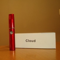 williambreathes-cloud.jpg