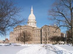 Michigan-Capitol-2005.jpg