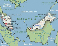 Thumbnail image for malaysia.map.flikr.jpg