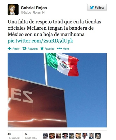 mexican-flag-weed.racetwitter.jpg
