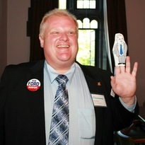 rob-ford-commons-Shaun-Merritt.jpg