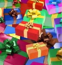 Christmas-presentp-1.jpg