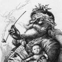 Nast_Santa_cropped_1881.png