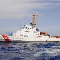United_States_Coast_Guard_Cutter_Chandeleur.jpg