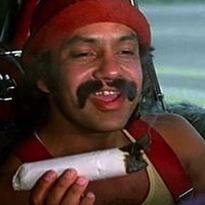 cheech_marijuana_car.JPG