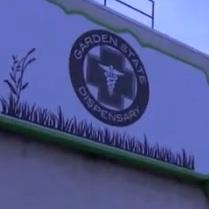 Third New Jersey Medical Marijuana Dispensary Set To Open