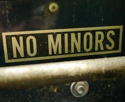 no.minors.wreckagesalvageflickr.jpg