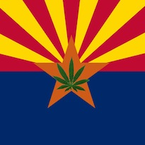 Arizona-Marijuana-Flagsquare.jpg