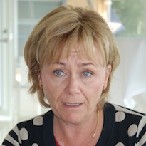 Sveriges_justitieminister_Beatrice_Ask.jpg