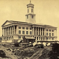Tennessee-capitol.jpg