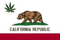 Thumbnail image for Thumbnail image for california.flag.toke2013.jpg