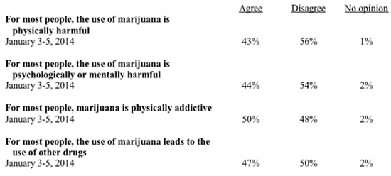 cnn.survey.effects.jpg