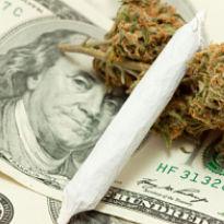 marijuana.money.thinkstock.205x205.jpg