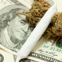 marijuana.money.thinkstock.205x205.jpg