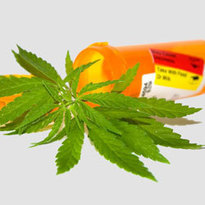 Thumbnail image for medical_marijuana_main.jpg