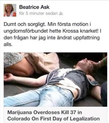 swedishhealthblooper.jpg