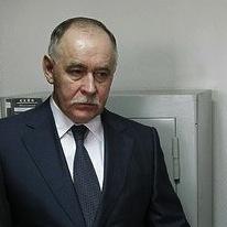Viktor_Ivanov.jpg