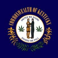 kentucky.flag.jpg