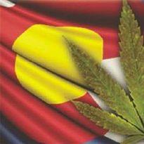 marijuana.colorado.flag.205x205-thumb-205x205.jpg