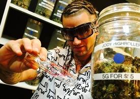riff-raff-weed.jpg